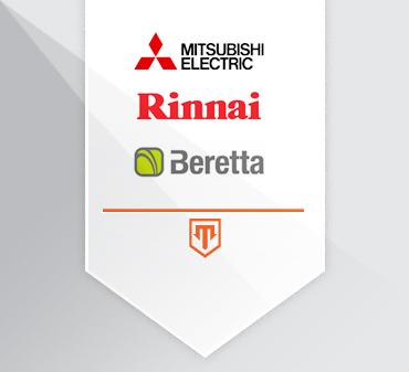 Copertina-Partners