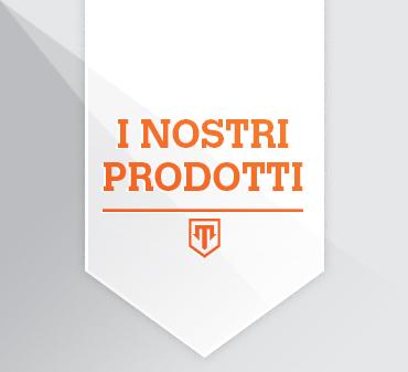 Copertina-Prodotti