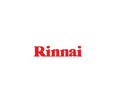 assistenza caldaie rinnai a roma