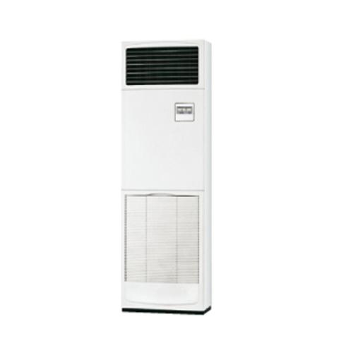 """Climatizzatore Mitsubishi Electric """"Professional"""""""