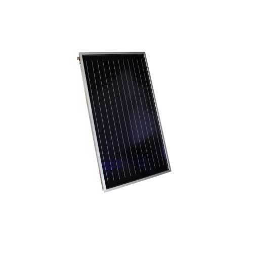 Pannelli Solari Beretta