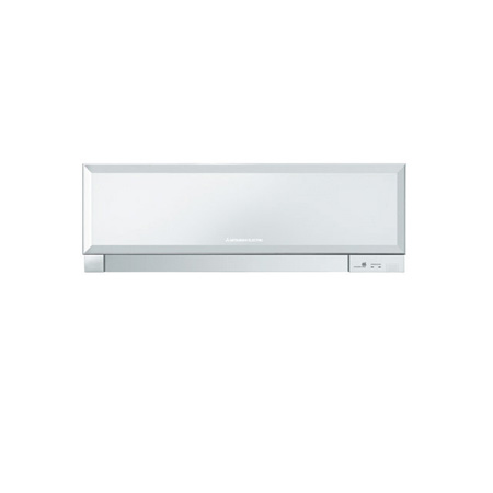 Climatizzatori mitsubishi per la casa rivenditore e - Climatizzatori canalizzati ...