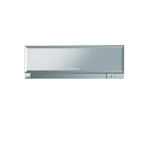 Climatizzatori mitsubishi per la casa rivenditore e for Mitsubishi climatizzatori