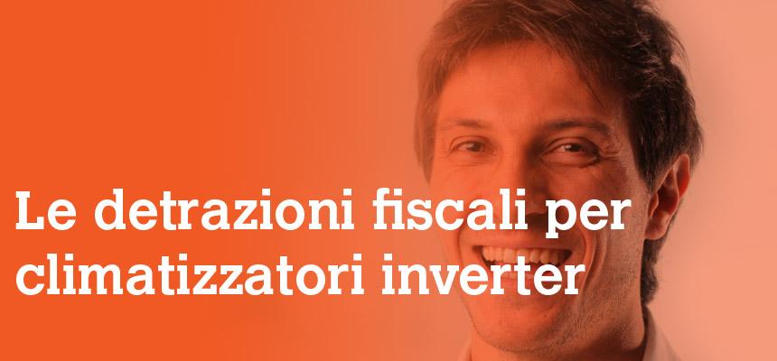 detrazioni-fiscali.inverter