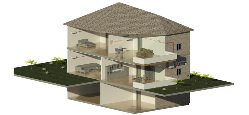 progetto-villa