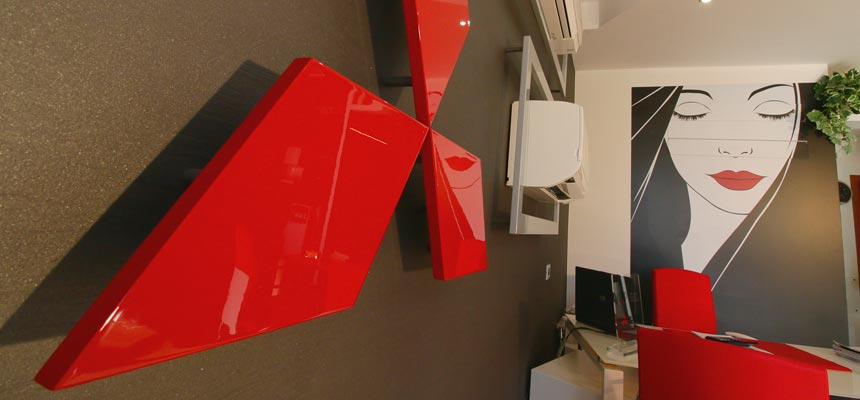 Le nostre offerte per condizionatori mitsubishi a roma for Obi offerte condizionatori