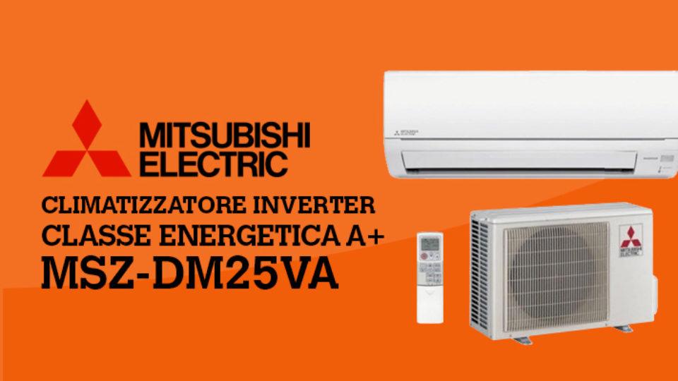 offerta-climatizzatore-roma