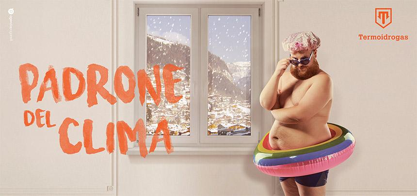 offerte climatizzatori roma